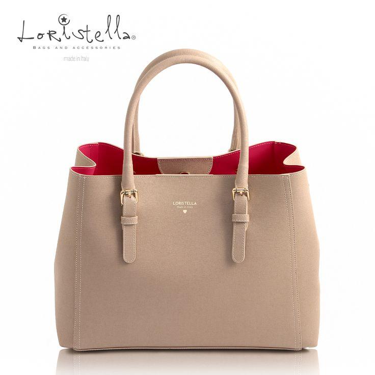 Loristella Lulù Collection #loristella #lulucollection #lulubag #handbag #handmade #madeinitaly #fashion #leatherbag #moda #shoppingonline #instacool