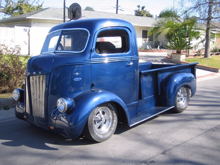 old coe trucks sale images of fully custom 1939 ford coe truck. Cars Review. Best American Auto & Cars Review