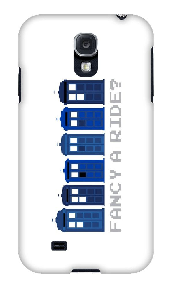 Fancy a ride? by nath-gary #SamsungGalaxyCases #Home #DoctorWho #TARDIS #TheDoctor #Whovian #Whovians #Clothes #Geek #Nerd #Brithish #SciFi