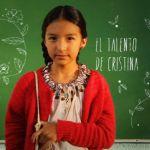 """Kipatla, para tratarnos igual, la serie producida por Once TV México y el Consejo Nacional para Prevenir la Discriminación (CONAPRED), fue galardonada con el premio al Mejor Cortometraje de Ficción, por el episodio """"El Talento de Cristina"""", en el marco de la 22º edición del Festival Internacional de Cine para Niños y Jóvenes (Divercine).Kipatla es …"""