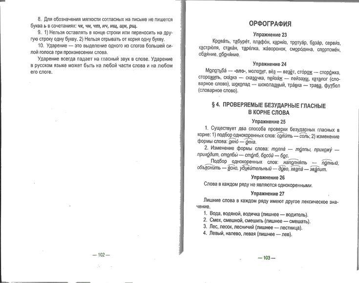 Решебник по истории украины 10 класс реент малий