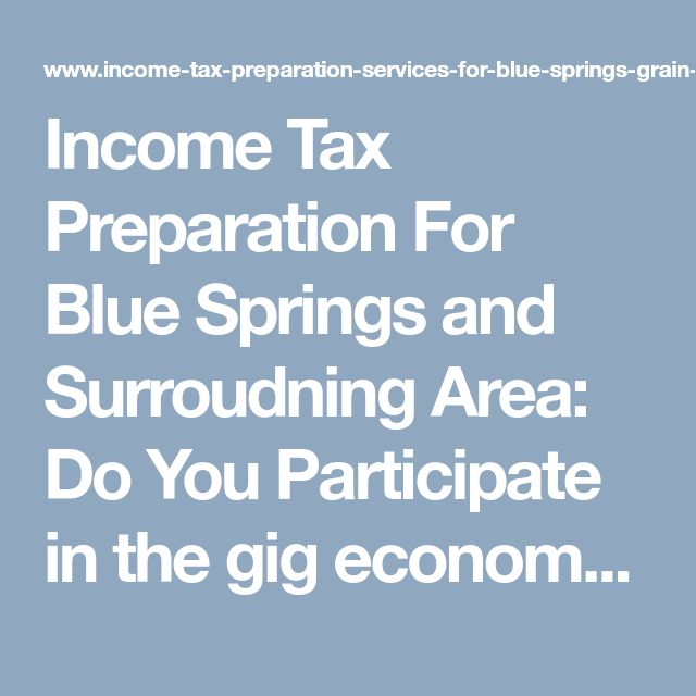 Best 25+ Income tax preparation ideas on Pinterest Income tax - fillable profit and loss statement