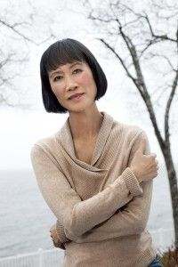 Tess Gerritsen (born June 12, 1953) is an American novelist and retired physician, author of 'The Silent Girl' and many other thrillers (Photo by Jessica Hill)