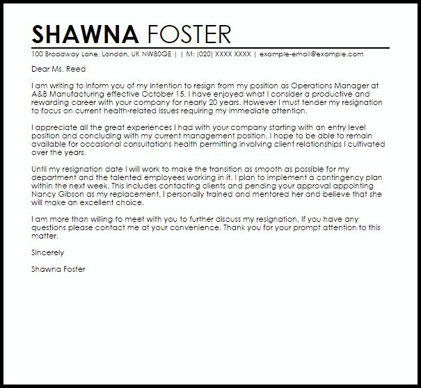 The 25+ best Resignation letter format ideas on Pinterest Letter - references template for resume