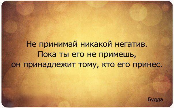 1450972_521657181261156_784297331_n.jpg (604×377)