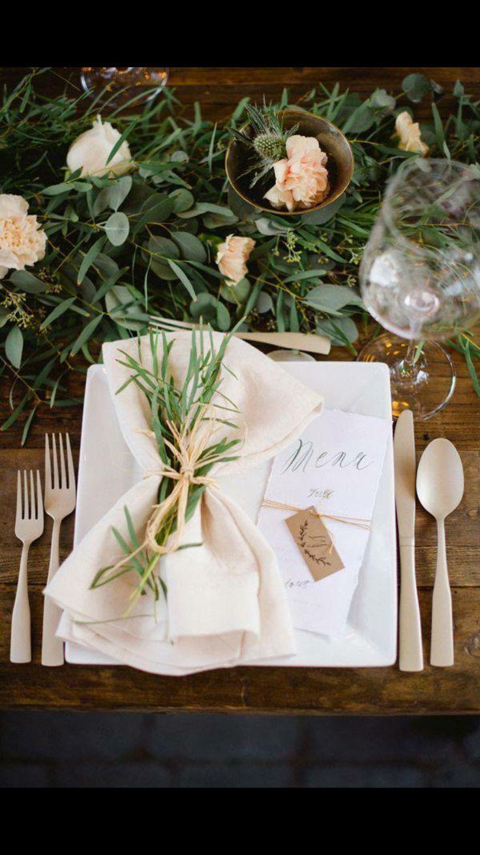 23 best napkins images on pinterest   diy, crafts and tables