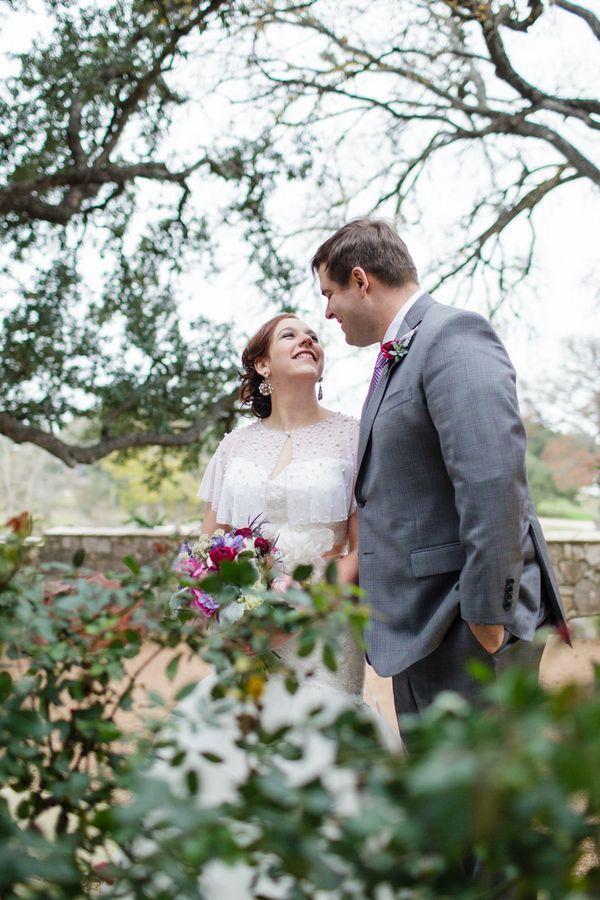 289 Best Wedding Songs Images On Pinterest