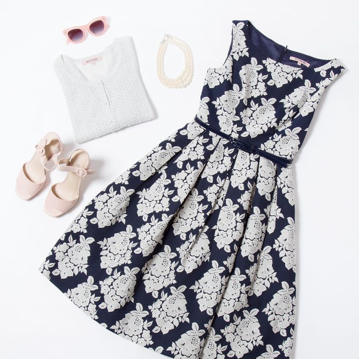 Much Love Prom Dress   Dresses   Review Australia