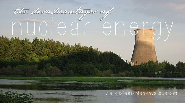 nuclear energy argumentative essay