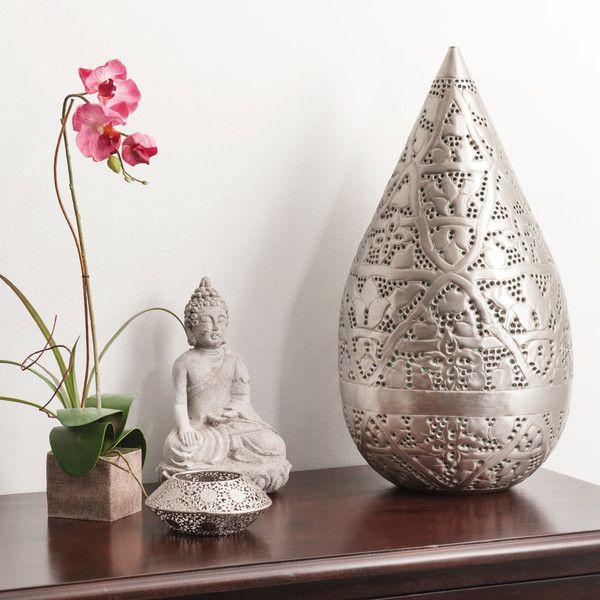 beautiful der marokkanische stil 33 orientalische wohnraume mit