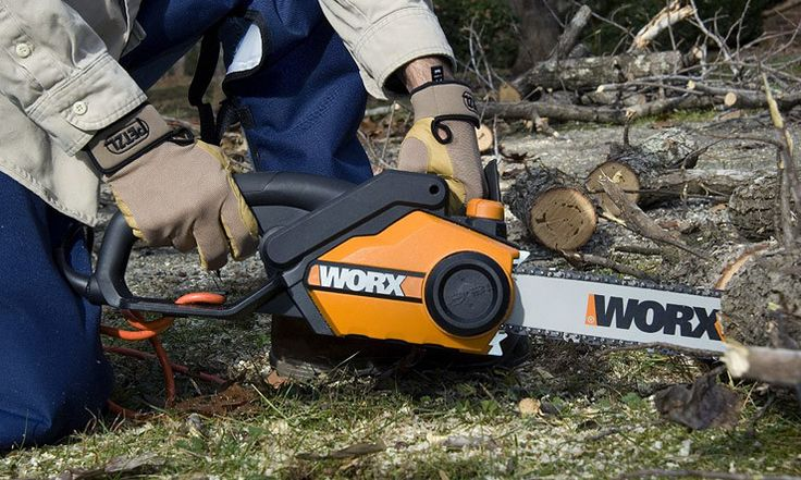WORX-chainsaw-electric-WG304