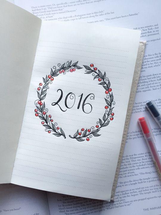 2016 | studyologist on tumblr