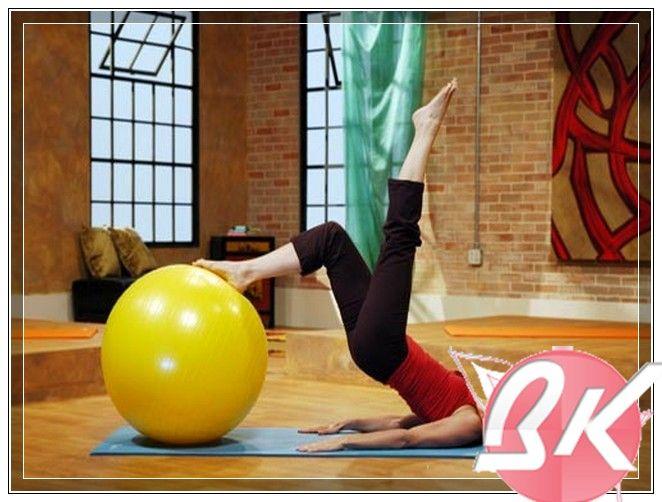 Pilates hareketleri ve egzersizleri ( http://www.bakimlikizlar.com/pilates-hareketleri-ve-egzersizleri.html )