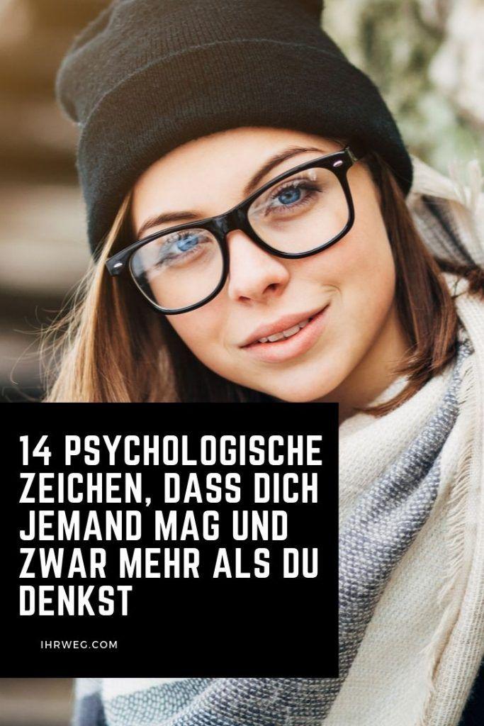 Frauen manipulieren: 9 Tricks für die psychologische Manipulation