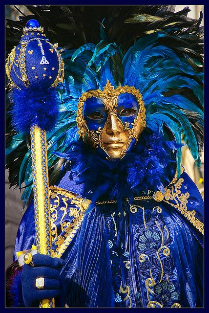 165 best images about mardi gras carnivale masks decor on pinterest. Black Bedroom Furniture Sets. Home Design Ideas