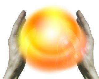 Esercizi fisici per equilibrare i chakra e imparare a percepire l'energia