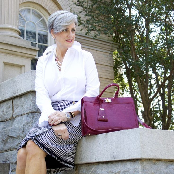 talbots 70th anniversary capsule collection | styleatacertainage