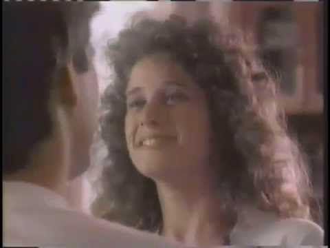Nancy Travis 1987 EPT Home Pregnancy Test Commercial - YouTube