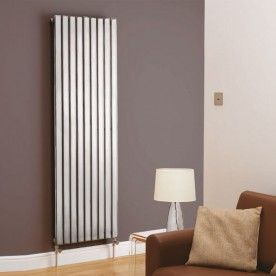 Image result for wall panel radiators