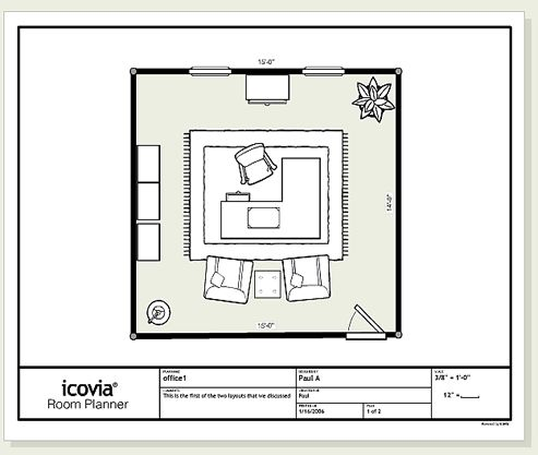 Floor Plan Designer Mac Floor Plan Design Software Logos