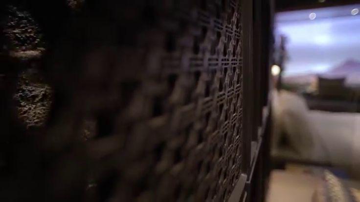 Telah selesai dibangun, dikerkan kurang lebih selama dua tahun. Apartment Uttara The Icon of Yogyakarta. Dipersembahkan sebagai rumah tinggal yang menyenangkan bagi mereka yang tinggal di dalam kota. Yogyakarta kota budaya dan kota pendidikan ternama di nusantara.