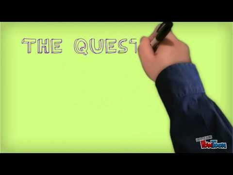 Reciprocal Teaching - An Introduction for Students - YouTube