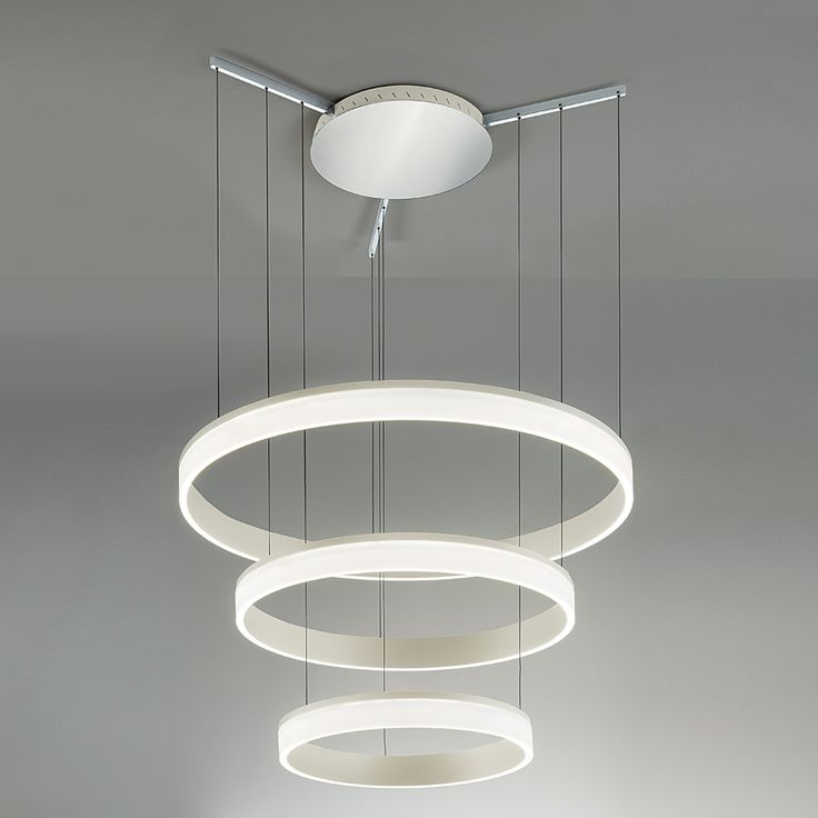 Chelsom ceiling light range by chelsom lighting buy online modern designer chelsom ceiling lights at stockists sale price from furntastic free delivery