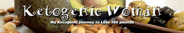 Category Archives: Ketogenic Diet Info  LCHF Diet Explained – Is it Extreme?