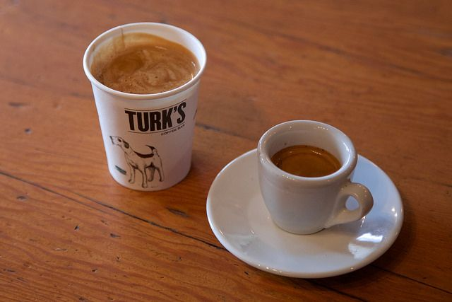 Coffee lover? Turks on the Drive is now on our loyalty app program. Download it here: https://itunes.apple.com/us/app/rtown/id770263659?ls=1&mt=8