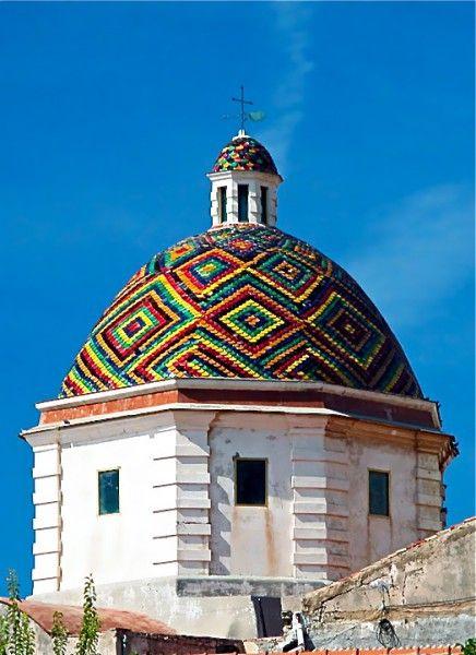 Posada del Mar Restaurant - Alghero, Sardinia - Italy http://www.hotelsinsardinia.org/gastronomy/restaurants/historic-centre/