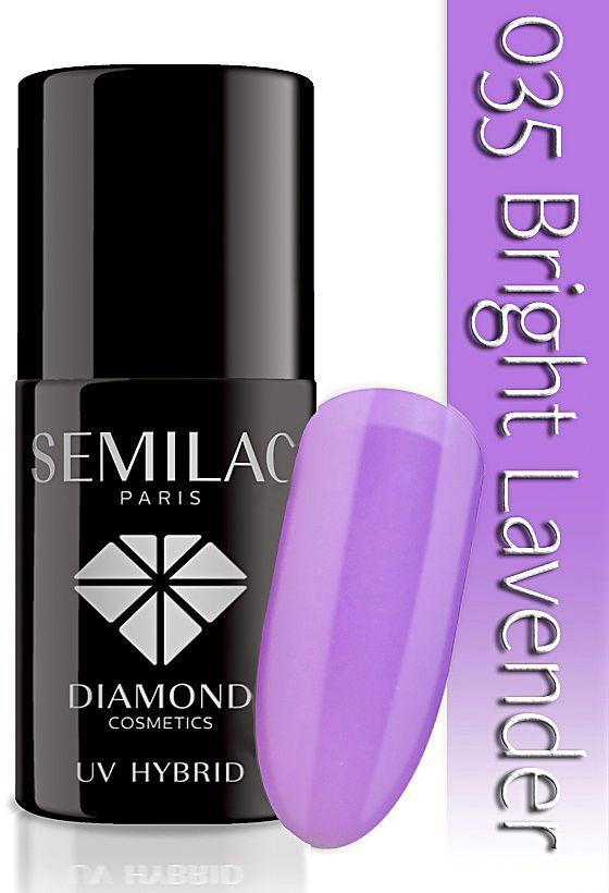 http://drogerianatalia.pl/semilac-tropical-drinks/9321-semilac-lakier-hybrydowy-kolor-035-bright-lavender-7-ml-5901867973368.html