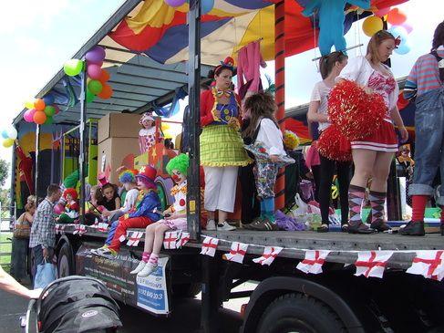 related image samantha pinterest christmas carnival carnival