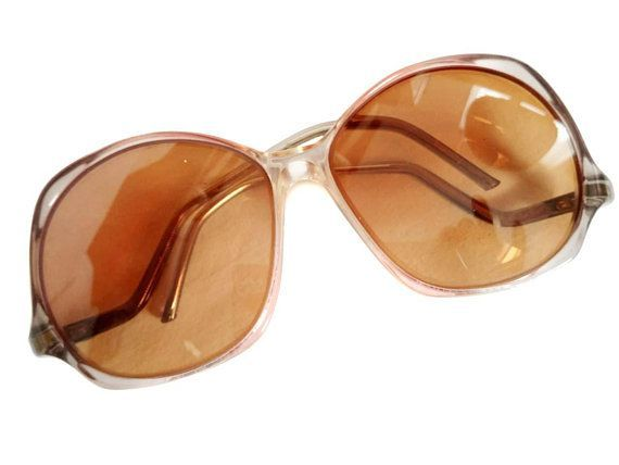 Oleg Cassini Glasses Drop Temple Eyeglasses Ladies Designer Glasses Oversized Ey… – Brillen Modelle
