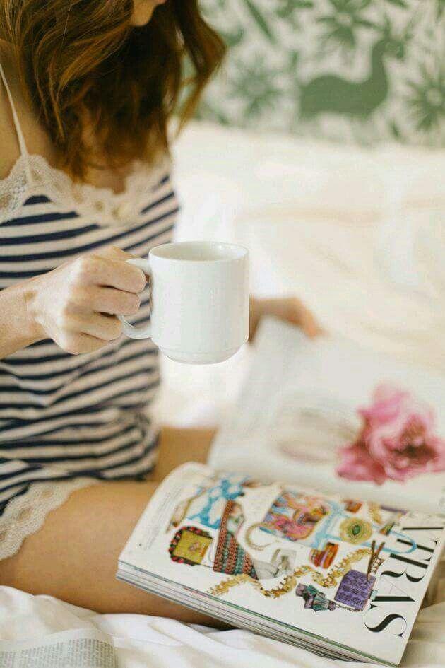 Hosszú hétvége  <3 #weekend #friday #coffee #fashion