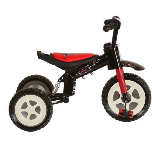 "Bicycles For Kids Boys Girls Dirt Bike Games 10"" Free Ride Children Motocross #BicyclesForKids"