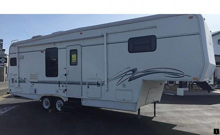 Just Click The Link To Read More About Rv And Camper Sales Near Me