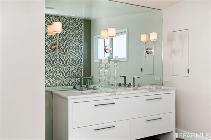 Vanities And Euro On Pinterest