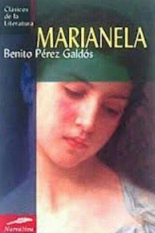 Un libro inspirador que habla de la belleza interior y la grandesa del alma.