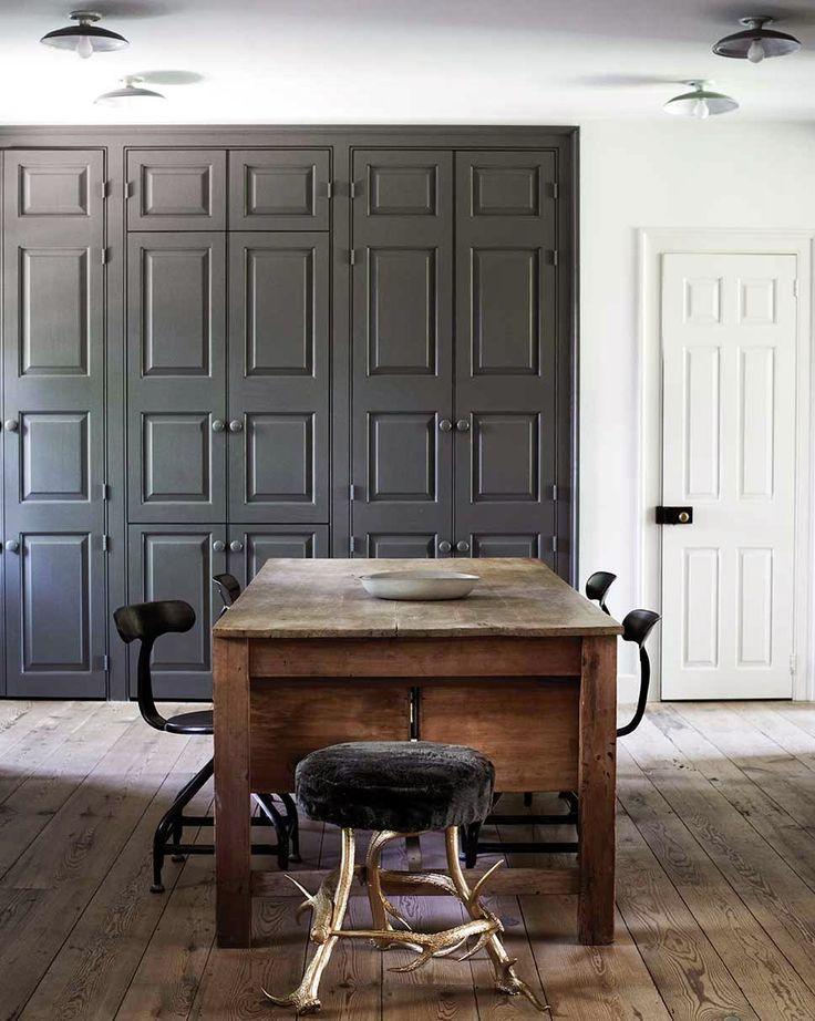 1000 ideas about kendall charcoal on pinterest benjamin moore paint colors and sherwin william for Kendall charcoal exterior paint