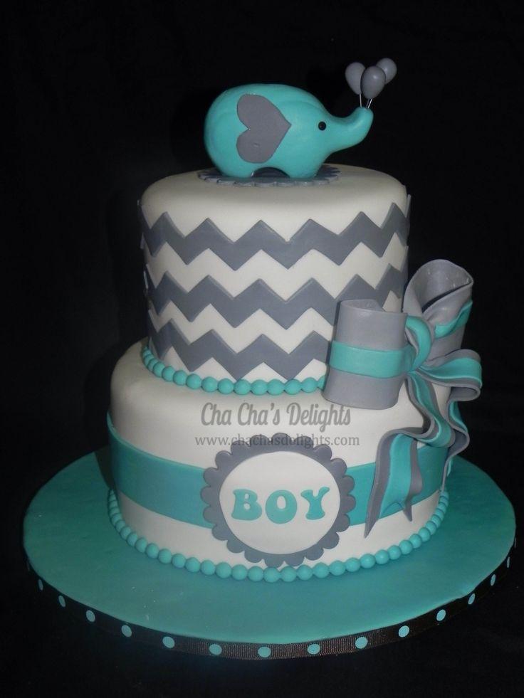 Best Cakes Orlando Florida