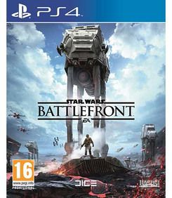 http://www.sevenspot.gr/gr/GamesInner/47a392ac679d9e6ac97442b0c3aa4070/4116-54878.html