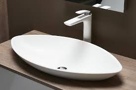Bildergebnis für corian waschbecken