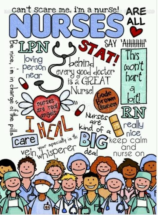 clip art happy nurses week - photo #11