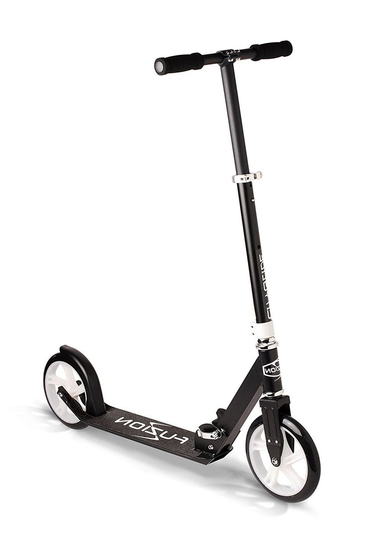 Best 25 Motor Scooters For Sale Ideas On Pinterest