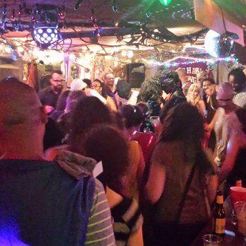 Sahara Lounge 1413 Webberville Rd Austin, TX 78721