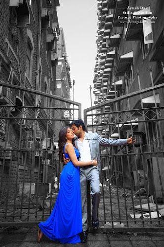 "Strange Sadhu Weddings ""Portfolio"" album  #weddingnet #wedding #india #indian #indianwedding #weddingdresses #mehendi #ceremony #realwedding #groomsmen #bridesmaids #prewedding #photoshoot #photoset #hindu #sikh #south #photographer #photography #inspiration #planner #organisation #invitations #details #sweet #cute #gorgeous #fabulous #couple #hearts #lovestory"