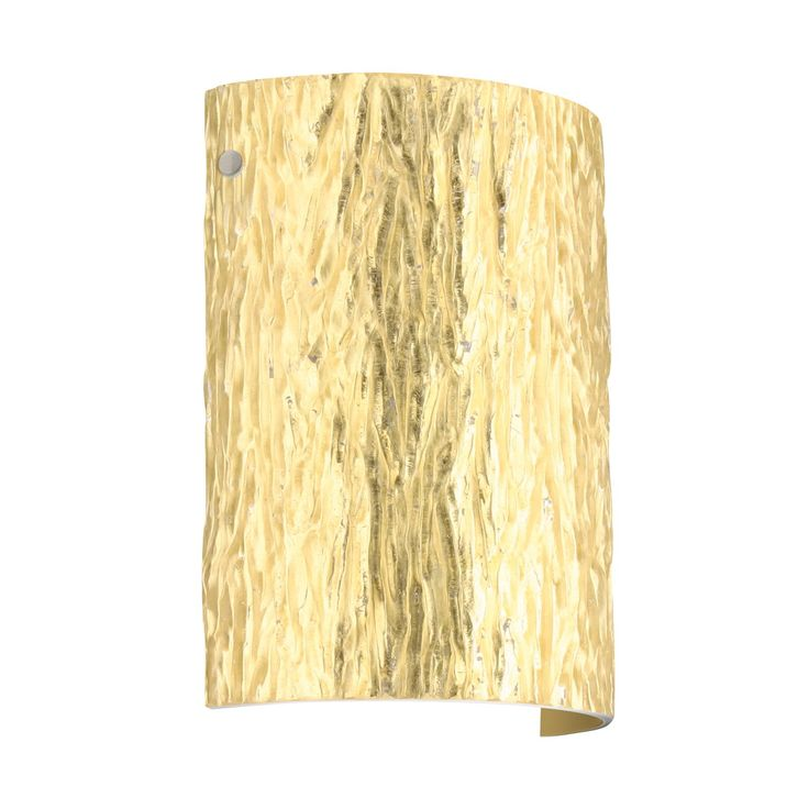 Shop Besa Lighting  7089 Tamburo 8 LED Wall Sconce at ATG Stores. Browse our wall sconces, all with free shipping and best price guaranteed.