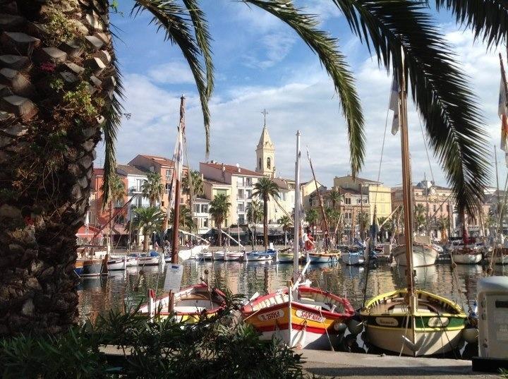 72 best images about sanary sur mer bandol on pinterest - Office du tourisme de sanary sur mer ...