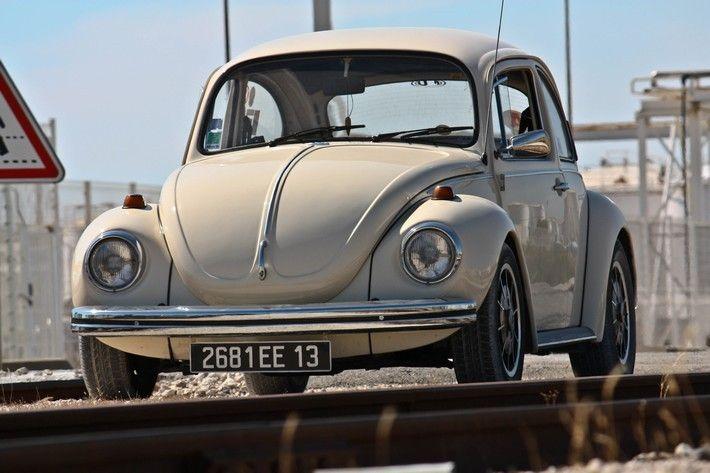 1000 images about vw super bug 1302 on pinterest over for Caliber motors anaheim hills
