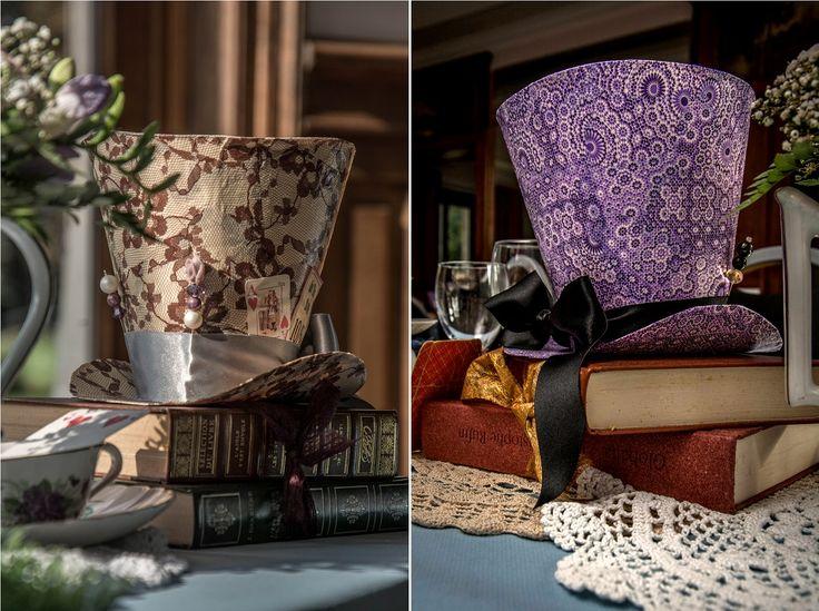 1000 id es sur le th me alice aux pays des merveilles sur pinterest pays des merveilles mad. Black Bedroom Furniture Sets. Home Design Ideas